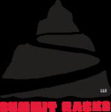Summit Racks